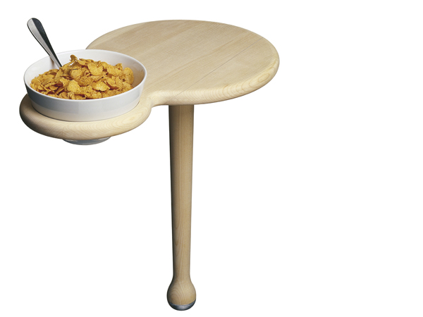 Milking Stool Interiors Inside Ideas Interiors design about Everything [magnanprojects.com]